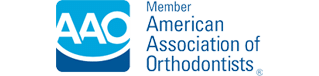 AAO Sorensen Orthodontics in Seattle, WA