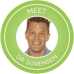 Meet Dr. Sorensen Horizontal Hover Sorensen Orthodontics in Seattle, WA