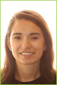 Bianca Staff Member at Sorensen Orthodontics in Seattle, WA