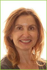 Gina Staff Member at Sorensen Orthodontics in Seattle, WA