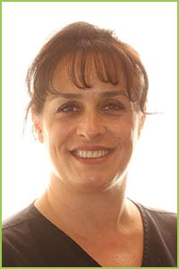 Lisa Staff Member at Sorensen Orthodontics in Seattle, WA