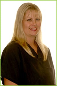 Michele Staff Member at Sorensen Orthodontics in Seattle, WA