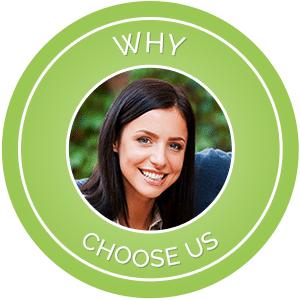 Why Choose Us Horizontal Hover Sorensen Orthodontics in Seattle, WA