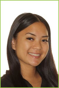 Reynalin staff member at Sorensen Orthodontics West Seattle WA